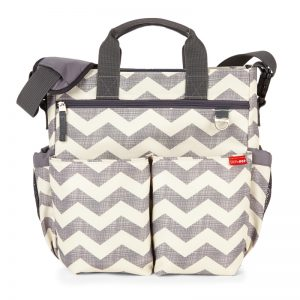 grey-chevron-signature-duo-