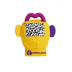 yellow-gummee-glove-inc-purple-silicone-heart